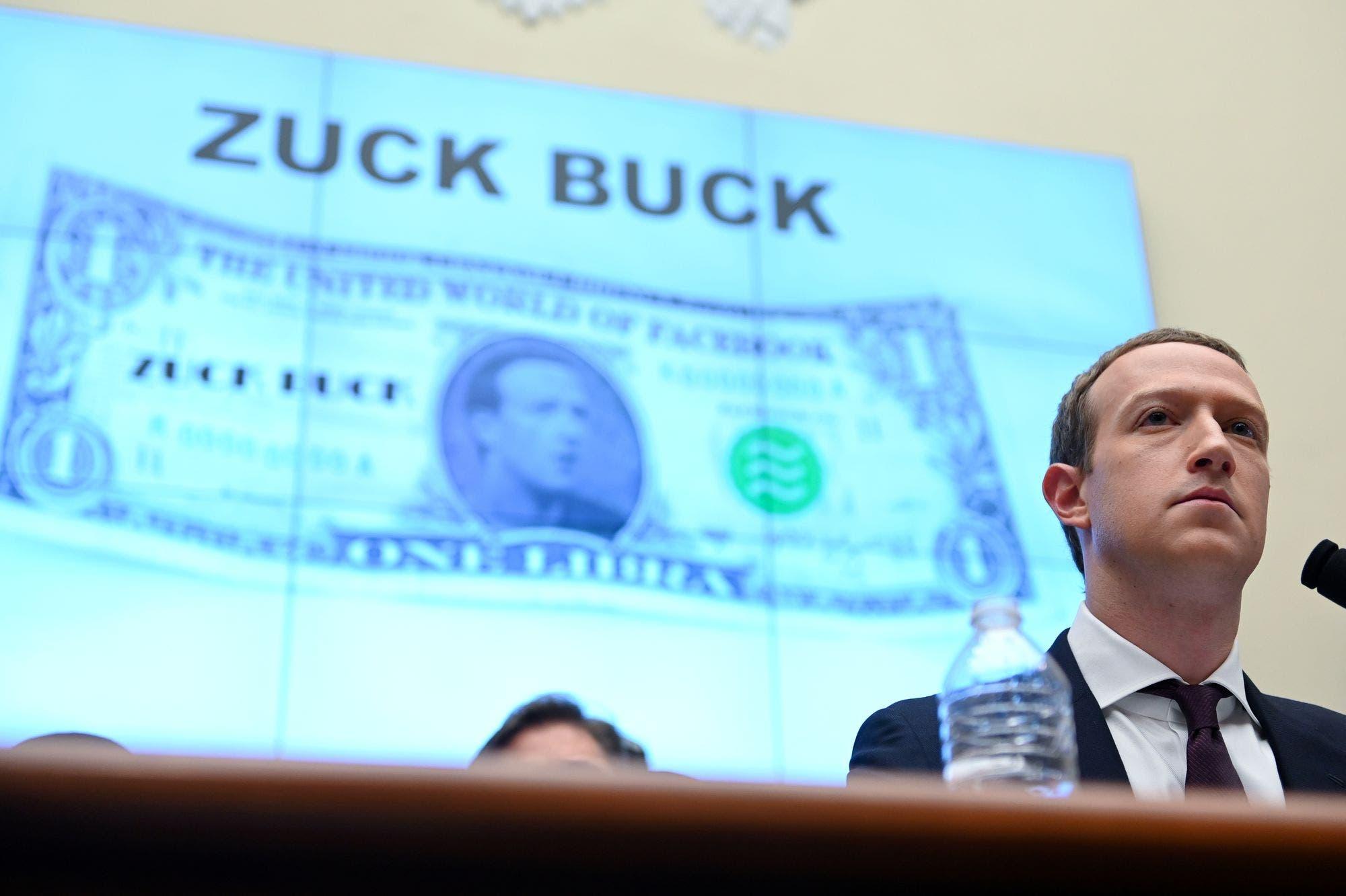 Mark Zuckerberg: cómo Alexandria Ocasio-Cortez puso contra las cuerdas al fundador de Facebook