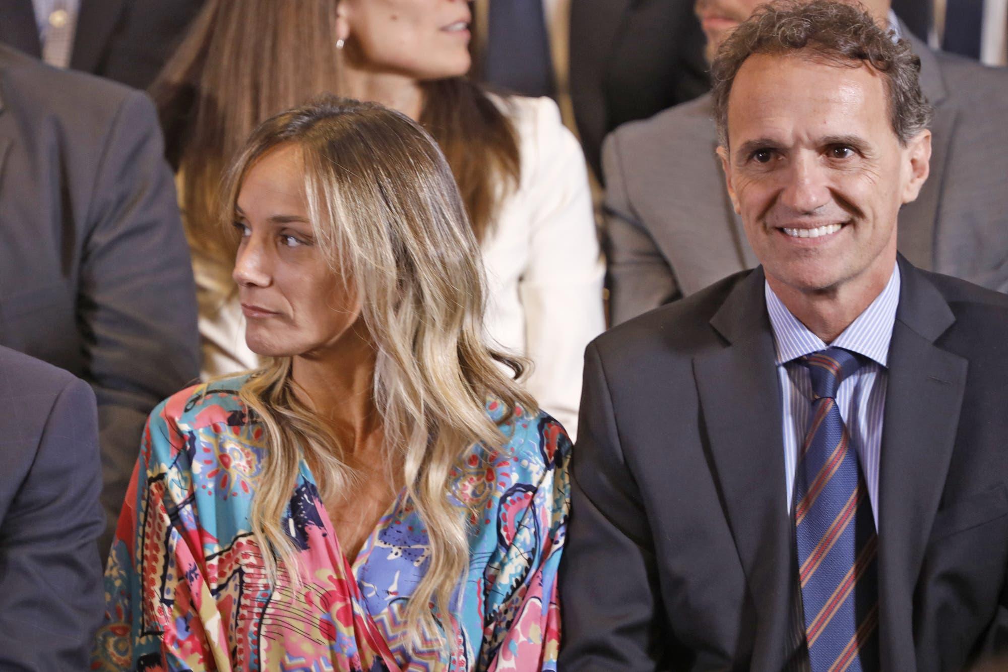 Alberto Fernández lanza un plan para que beneficiarios de planes realicen trabajos de obra pública