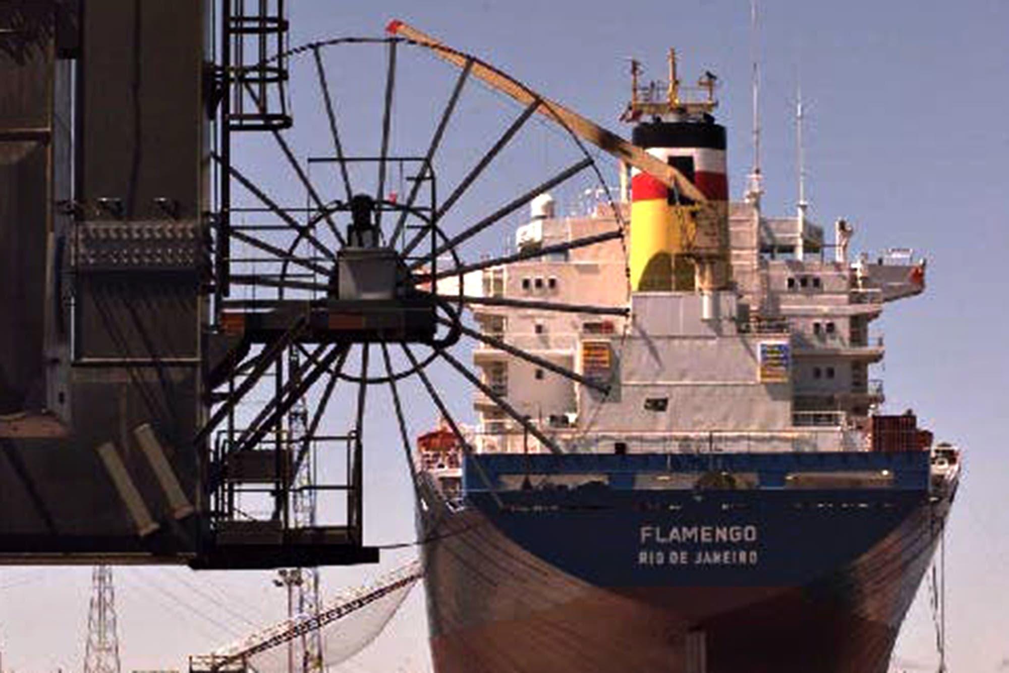 Decomiso récord: confirman las condenas por la venta de Tandanor y la vuelta al Estado del terreno de Puerto Madero