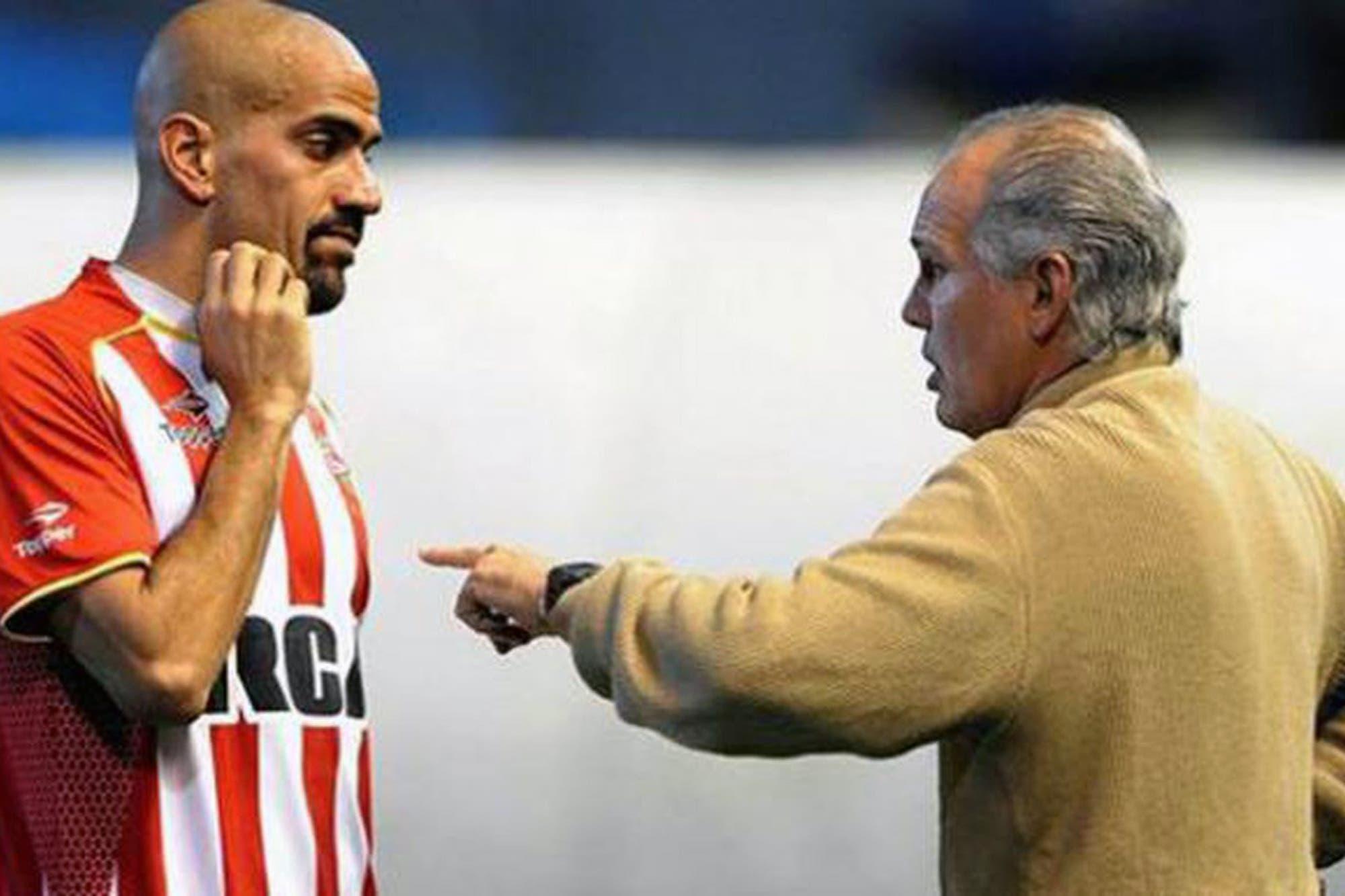 Alejandro Sabella: la despedida al Profesor del mundo del fútbol y el deporte