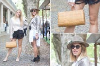 Coolhunting: los mejores looks del OHLALÁ! FEST