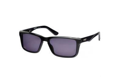 01db3b1654 La historia de la pyme familiar que puso de moda las gafas de sol en ...
