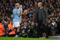 FC Schalke 04-Manchester City, Champions League: cómo llegan, TV y el partido