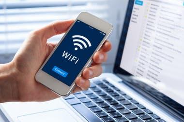 Para los especialistas en seguridad informática, es preferible no confiar en las conexiones WiFi, ya sean gratuitas o pagas