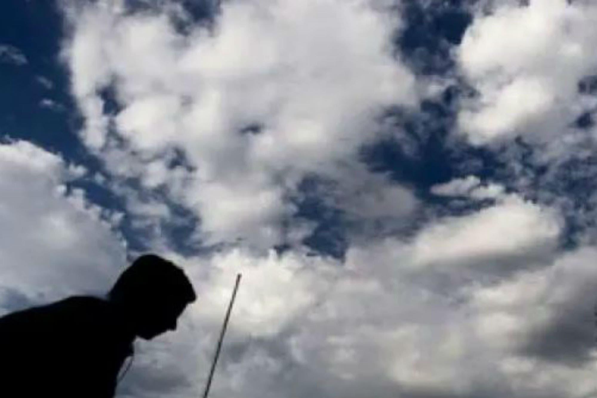 Clima en Buenos Aires: cuál es el pronóstico del tiempo para hoy, 23 de noviembre