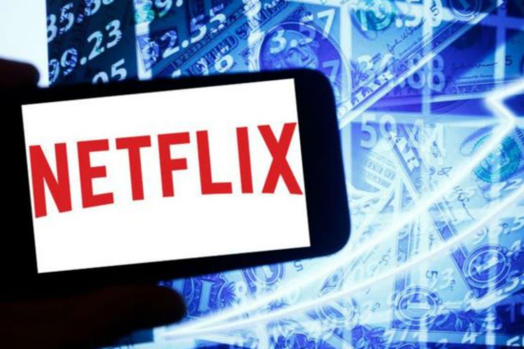 Netflix. Bajará la calidad del streaming por 30 días por decisión del Enacom