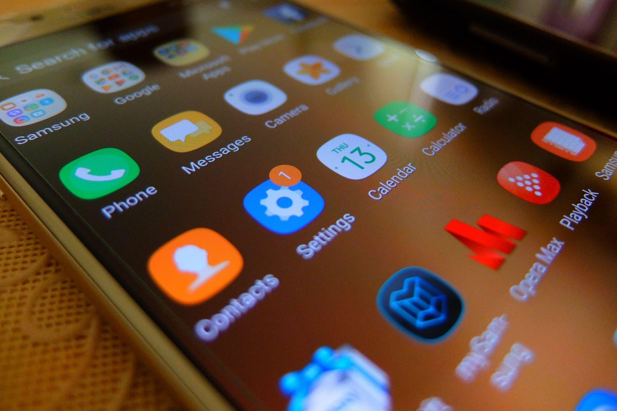 Identifican 400 vulnerabilidades en chips de Qualcomm presentes en el 40% de los smartphones