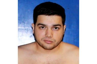 Jimmy Medina Ávila é procurado por roubos em San Miguel; segundo a justiça brasileira, faz parte do Comando Vermelho