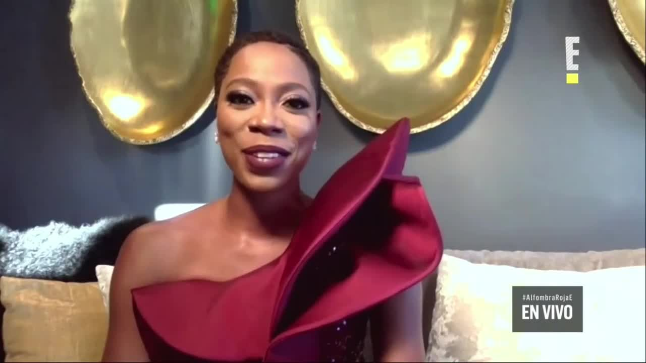 Premios Emmy 2020: sin alfombra roja, comienza una temporada de premios inusual