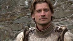 Jaime Lannister de Game of Thrones viene a la Argentina