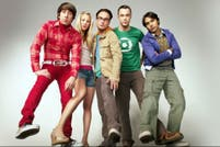 The Big Bang Theory se despedirá de la TV con su temporada 12