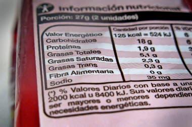 Dieta de 2600 calorias para bajar de peso