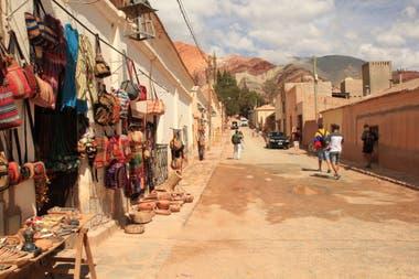 """Aquella """"ciudad huerta"""" se transformó en un destino turístico"""