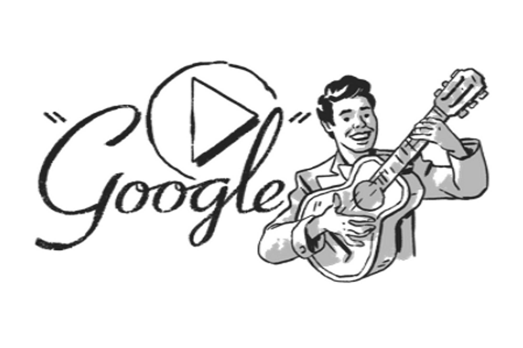 Desi Arnaz: se cumplen 102 años del nacimiento del hombre que revolucionó las sitcoms