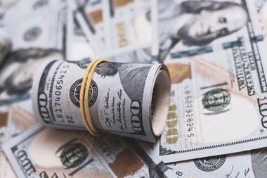 El país necesita dólares para poder honrar sus compromisos de deuda