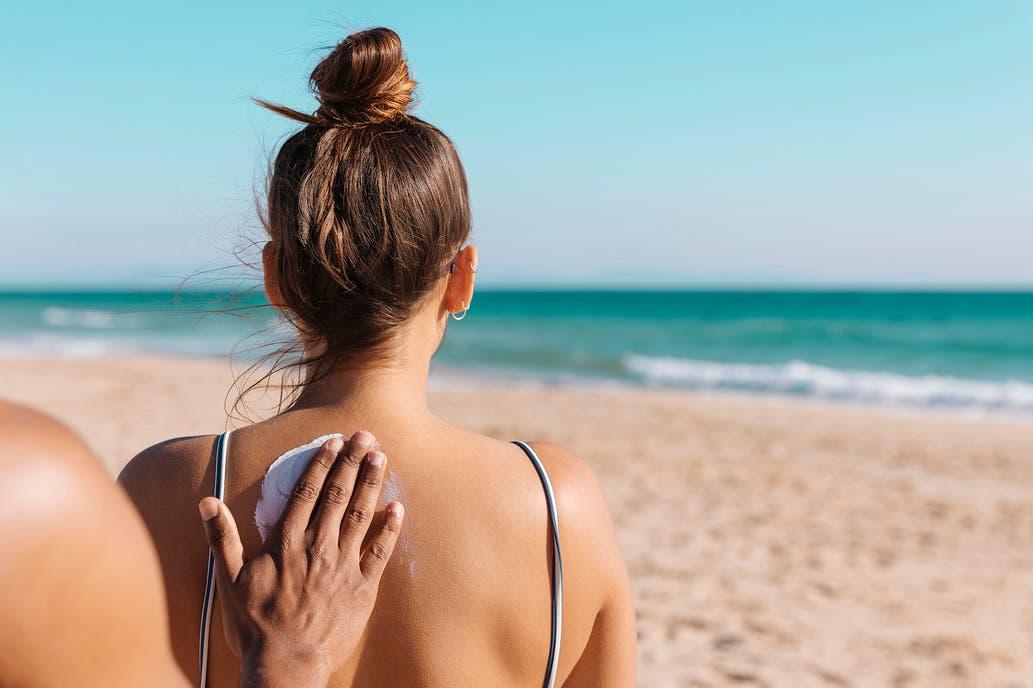 Protección enladrillar. 10 claves para reconocer si te estás cuidando efectivamente correctamente