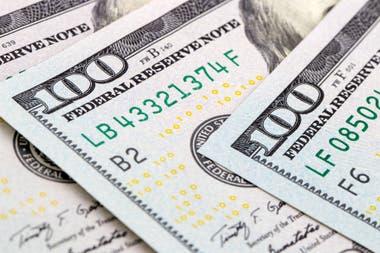 Voceros del Banco Central confirmaron a LA NACION que quedan incluidos los empleados de empresas que hayan recibido el ATP en cualquiera de sus cinco fases