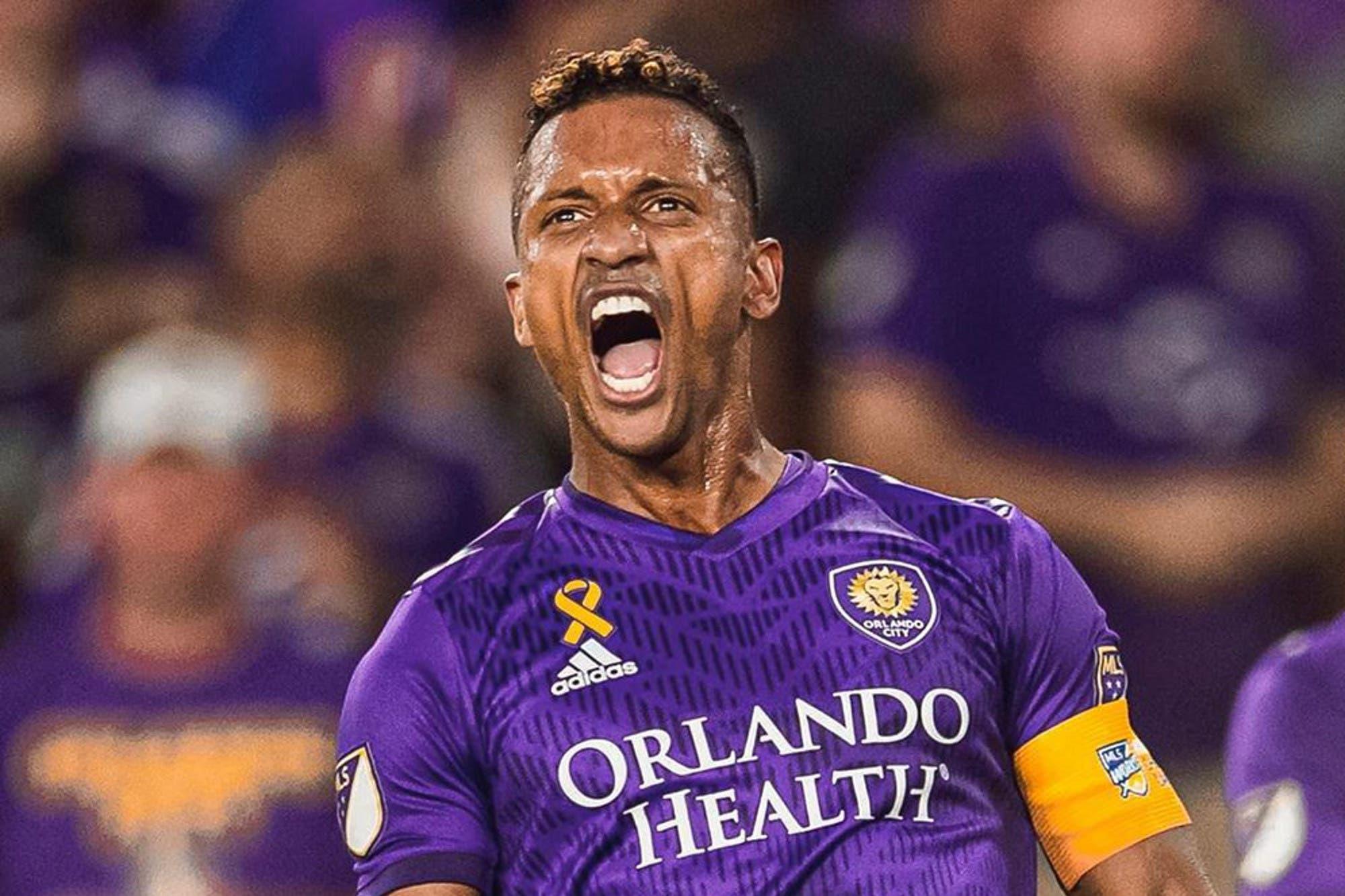 MLS: Orlando City - Montreal Impact abren los octavos de final