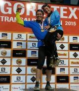 Tras retirarse del referato, Markus Merk emprendió varias actividades; el triatlón, una de sus pasiones