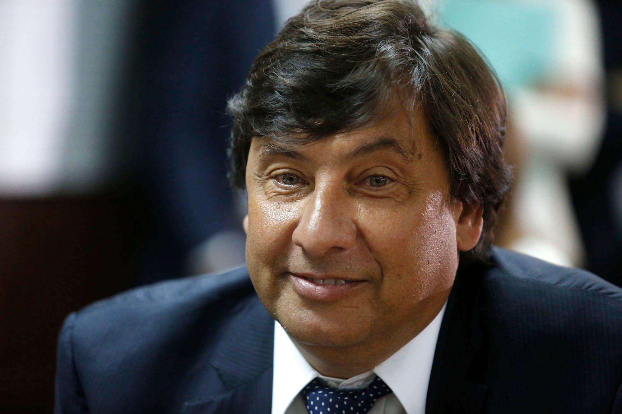 El destituido juez Eduardo Freiler denunció a los exconsejeros que promovieron el traslado del camarista Leopoldo Bruglia