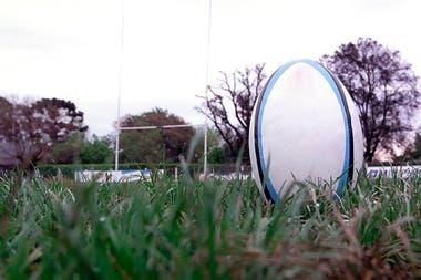 El rugby argentino debe realizar una profunda visión hacia adentro