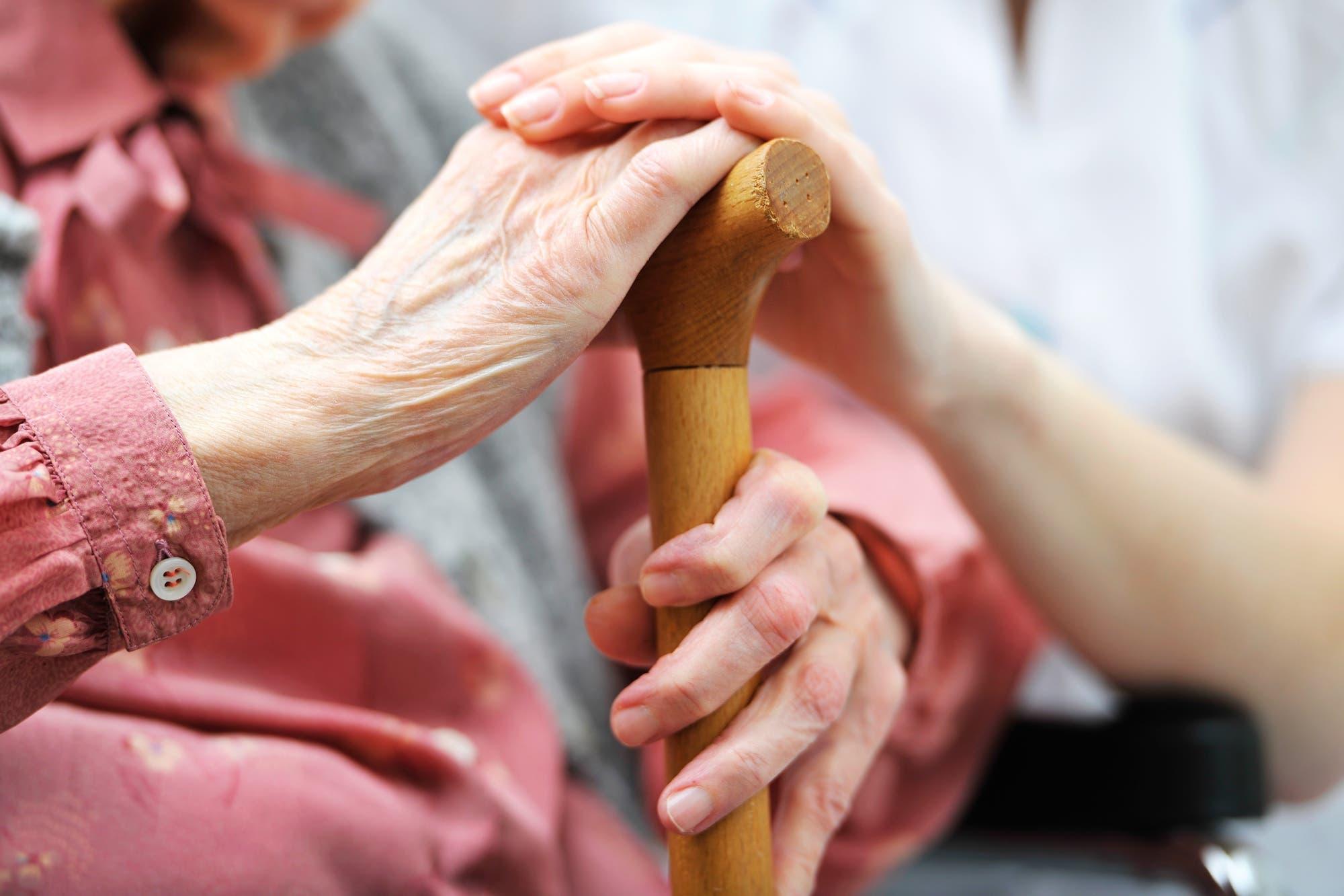 ArtCare: una app que busca mejorar el cuidado de las personas mayores