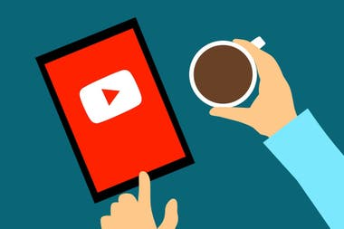 descargar videos de youtube android gratis