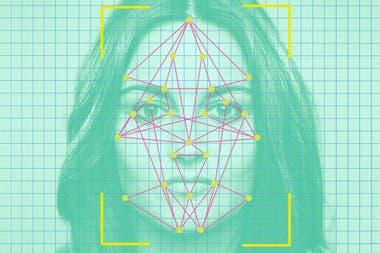 Facebook sigue adelante con sus herramientas de identificación facial, enfrentando regulaciones ambiguas en Europa y Estados Unidos