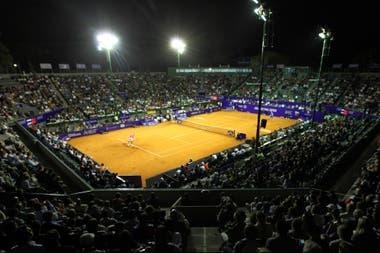 Calendario Itf.Tenis 2019 El Nuevo Ranking De La Itf Y Los Movimientos En
