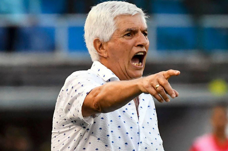 Chau vacaciones: siete equipos de la Superliga inician sus pretemporadas