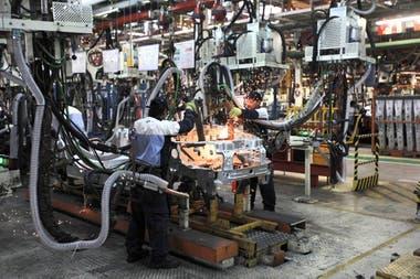 Se pueden acordar suspensiones en el marco del artículo 223 bis de la Ley de Contrato de Trabajo
