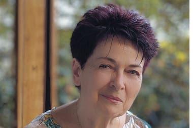 Hélene Gutkowski entrelaza las memorias de niños que sobrevivieron en la Francia ocupada por los nazis y emigraron a la Argentina