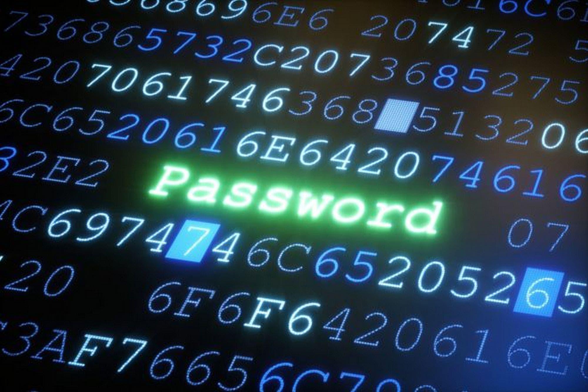 Cómo usar Google para saber si tus contraseñas son seguras o si fueron hackeadas