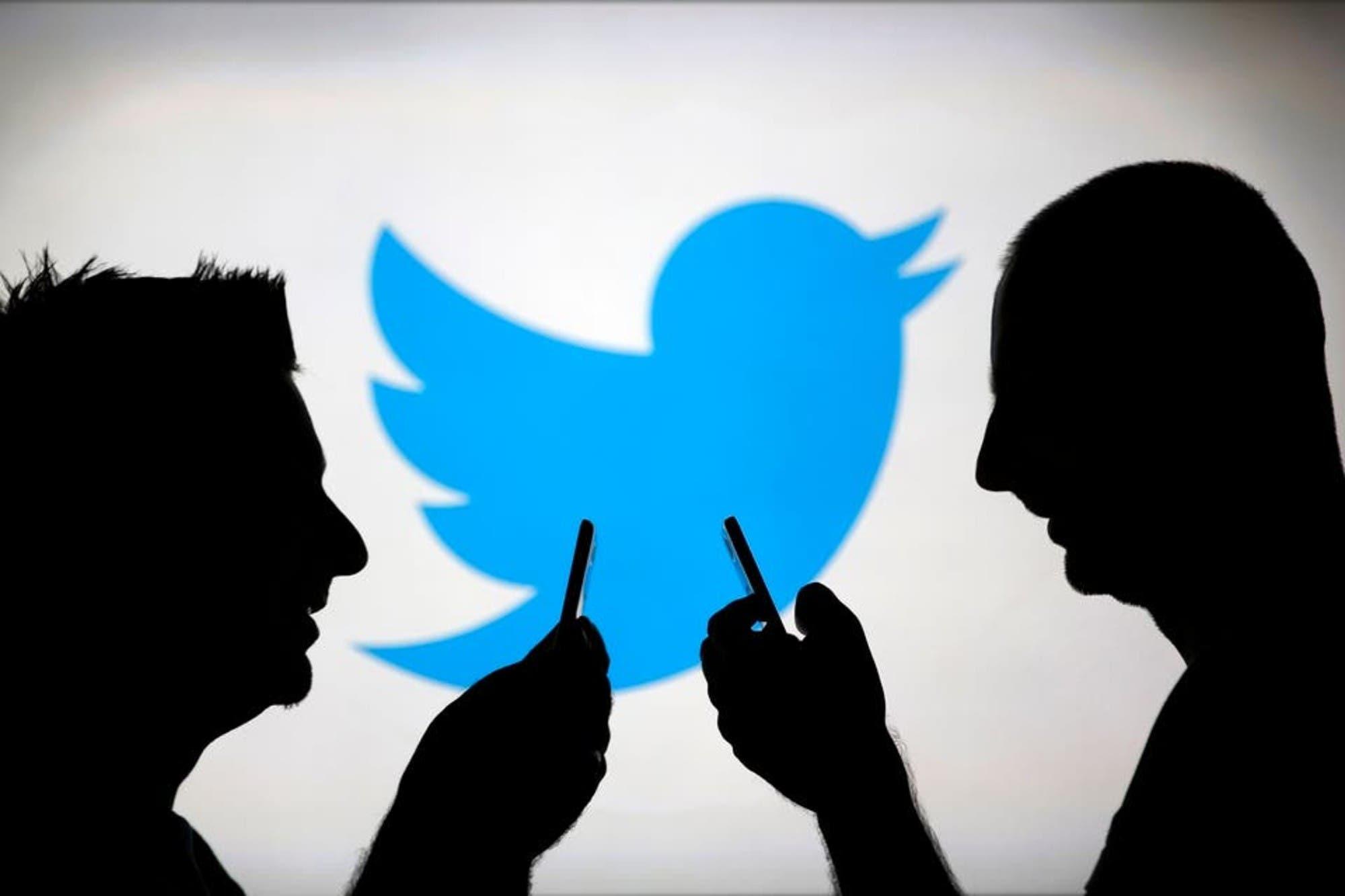 Qué fue lo más popular en Twitter para los argentinos durante 2019