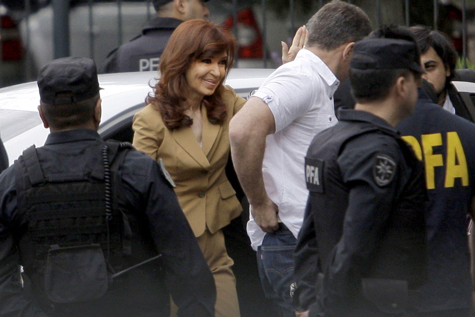 Cartelización: la trama de corrupción que lleva a Cristina Kirchner a juicio oral