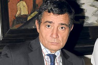 Fabián Rodríguez Simón