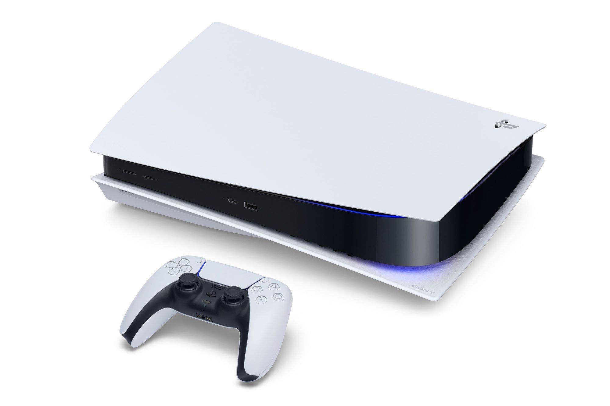 PlayStation 5: cuál podría ser el precio de la nueva consola de videojuegos de Sony