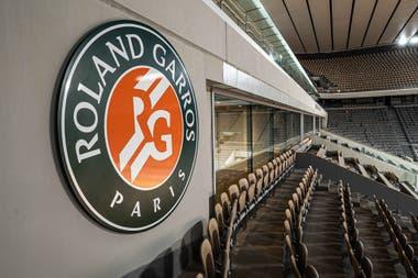 Roland Garros: este lunes comienza a disputarse el cuadro de clasificación