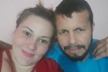 Itatí Decoud hizo todo lo que correspondía para lograr que autoricen a su esposo a regresar a Formosa, pero el permiso de ingreso nunca llegó y su marido falleció lejos de ella