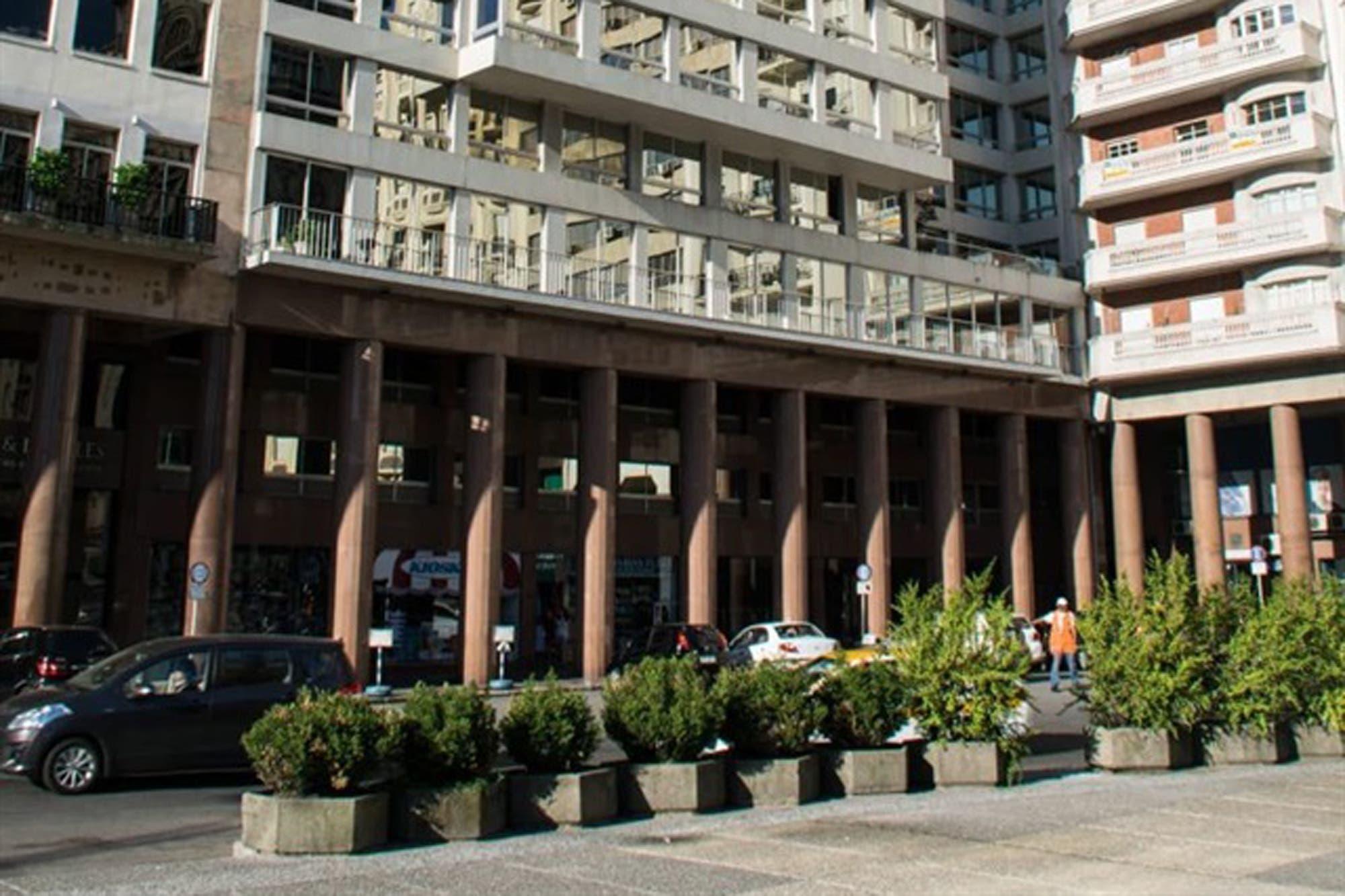 La Universidad del Salvador cruza el río y abre una sede en Montevideo