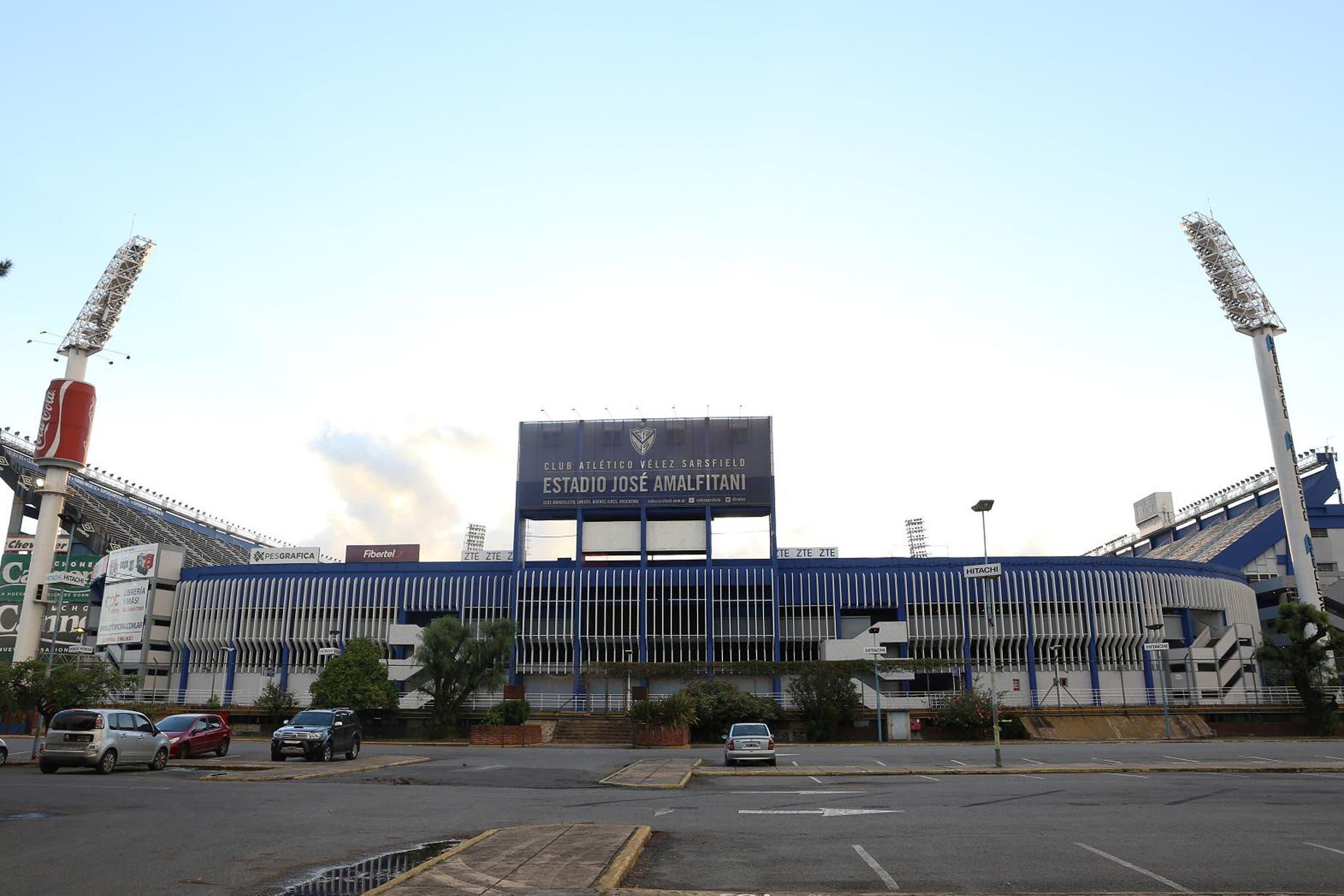 El desconcierto en la programación de la Superliga: de las dudas a la fecha confirmada
