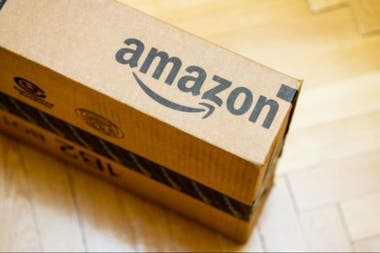 Amazon argumenta que está trabajando con organizaciones sociales para donar los productos que no se pueden revender