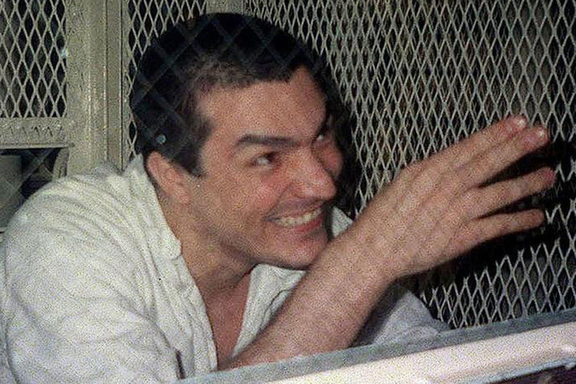 Caso Saldaño: la CIDH intima a Pompeo para sacarlo del corredor de la muerte