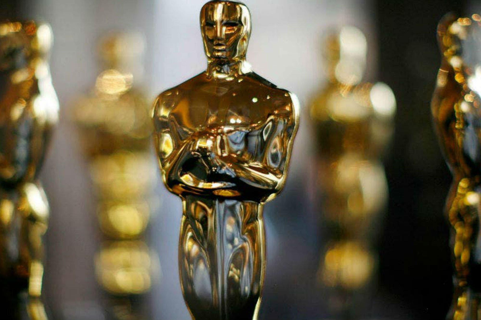Premios Oscar 2020: el horario y TV de la gran ceremonia del cine