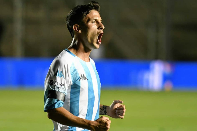 Mercado de pases: altas y bajas en Boca, River, Independiente, Racing y San Lorenzo