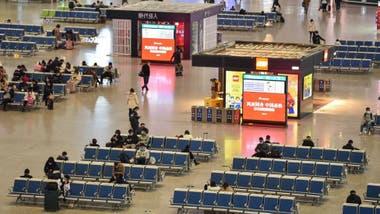 ANAC anticipó que evalúa sanciones para aerolíneas que vendieron pasajes sin tener autorización para volar