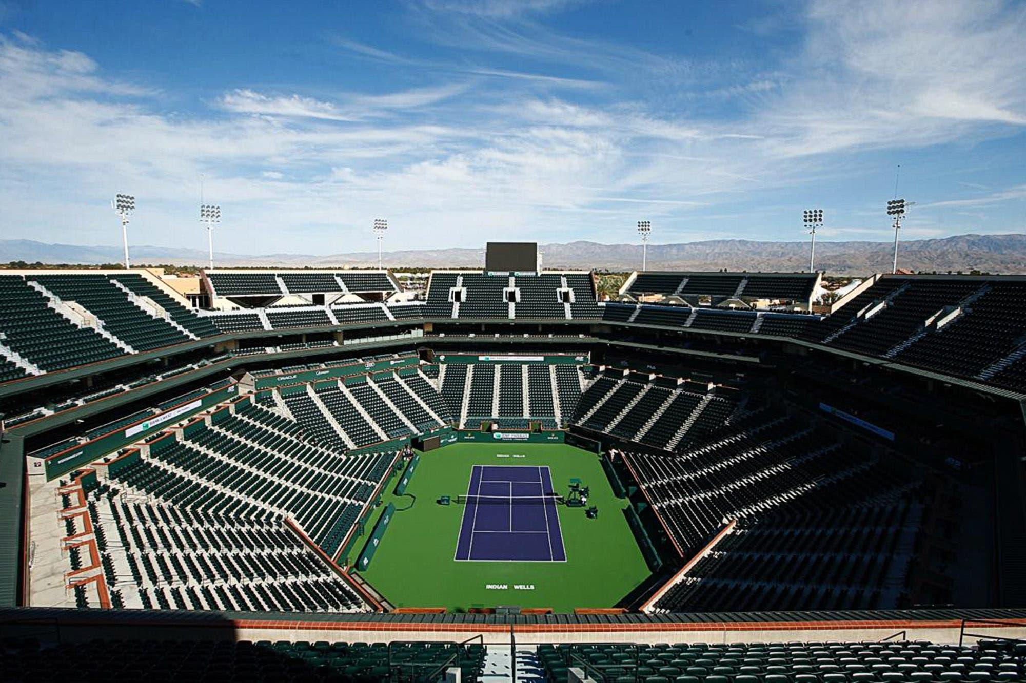 Coronavirus. El tenis femenino, entre el posible aumento de ingresos y el reclamo de las que jugadoras que viven al día