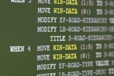 La big data, una aliada en las etapas de desconfinamiento
