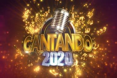 Cantando 2020: en tiempos de pandemia, el reality se corta solo y se convierte en la gran apuesta de la factoría de Marcelo Tinelli para el prime time de eltrece