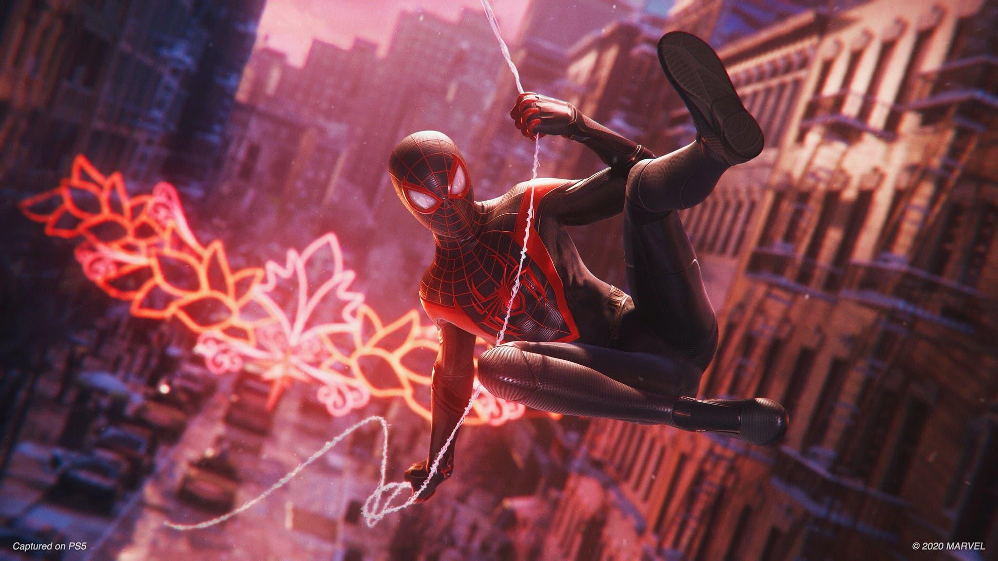 PlayStation 5 y Xbox Series: cuál es la mejor de la nueva generación